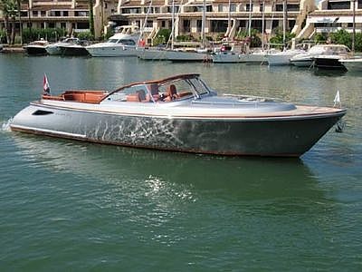 Wajer Yachts 372012 for sale: 50000.-EUR